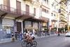 Πάτρα: Νικητής ο Γιώργος Μπουντόπουλος στον αγώνα ποδηλασίας των Ενόπλων Δυνάμεων