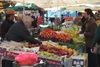Πάτρα: «Φουντώνουν» οι κόντρες για τις άδειες στις λαϊκές αγορές