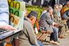 Απώλειες πάνω από 20% έρχονται για 500.000 συνταξιούχους του Δημοσίου
