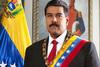 Βενεζουέλα: Νίκη Μαδούρο σε τοπικές εκλογές