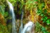 Μια φθινοπωρινή πανδαισία... στα ορεινά της Αχαΐας (video)