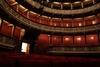 ΔΗ.ΠΕ.ΘΕ. Πάτρας - Οι τιμές των εισιτηρίων για τη θεατρική περίοδο 2017-2018!