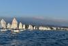 Έφηβοι από 40 χώρες θα πλεύσουν στα νερά του Πατραϊκού Κόλπου!