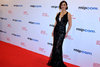Catherine Zeta Jones - Η μαύρη see through δημιουργία που έκλεψε τις εντυπώσεις!