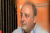 Δημήτρης Καμπουράκης: 'Δεν πιστεύω ότι θα ανοίξει το Mega'