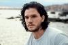 Kit Harington: 'Διάβασα το τελευταίο επεισόδιο του «Game of Thrones» και έκλαψα'