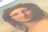 Έργο του Ντα Βίντσι η γυμνή Μόνα Λίζα;