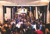 Gusta Greca Sundays at Vanilla Hall 22-10-17 Part 1/2