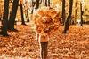 Το Φθινόπωρο σε διάφορα σημεία του κόσμου!