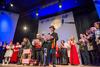 'Μώμος ο Πατρεύς' - Όσα πρέπει να ξέρετε για την 10η διοργάνωση του Πανελλήνιου Φεστιβάλ Σάτιρας!
