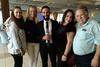 Με τεράστια επιτυχία πραγματοποιήθηκε η 6η Πανελλήνια Ημερίδα Μαθησιακών Δυσκολιών στην Πάτρα!