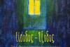 Παρουσίαση Βιβλίου «Είσοδος - Έξοδος» στη Δημοτική Βιβλιοθήκη Πατρών