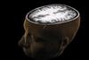 Επιστημονική ανακάλυψη: Υπάρχει στην πραγματικότητα «δίκτυο αυτόματης λειτουργίας» στον εγκέφαλο