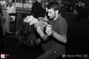 Salsa Bachata Party at Cinema Cafe 26-10-17 Part 2/2