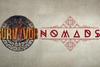 Όταν το Nomads... συνάντησε το Survivor!