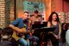 Due Leoni live στο Σουρωτήρι 26-10-2017