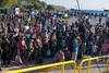 Εντοπίστηκαν 112 πρόσφυγες σε Λήμνο και Χίο