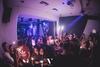 All Star DJ at Vanilla 27-10-17