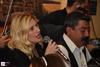 Σου Χρωστώ Κάποια Τραγούδια live στο Παντοπωλείον Πολίτικη κουζίνα 28-10-17 Part 2/2