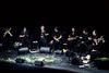 Ορχήστρα παίζει μουσική με… ζαρζαβατικά (video)