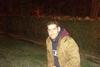 Πάτρα - Ποινή φυλάκισης 5 ετών στον οδηγό του ΙΧ που σκότωσε τον Νίκο Καραπάνο!