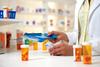 Εφημερεύοντα Φαρμακεία για σήμερα Τρίτη 31 Οκτωβρίου 2017