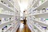 Εφημερεύοντα Φαρμακεία Πάτρας - Αχαΐας, Πέμπτη 2 Νοεμβρίου 2017