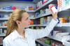Εφημερεύοντα Φαρμακεία Πάτρας - Αχαΐας, Παρασκευή 3 Νοεμβρίου 2017
