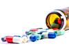 Εφημερεύοντα Φαρμακεία Πάτρας - Αχαΐας, Σάββατο 4 Νοεμβρίου 2017
