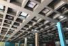 Το Πανεπιστήμιο Πατρών αλλάζει - 880 χιλιάδες ευρώ για τον εκσυγχρονισμό των ακαδημαϊκών υποδομών