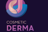 Ζητείται Clinic Manager για πλήρη απασχόληση από την Cosmetic Derma Medicine Group στην Πάτρα