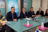 Δυτική Ελλάδα: Εβδομάδα Οδικής Ασφάλειας για την ευαισθητοποίηση των νέων και τη μείωση των τροχαίων!