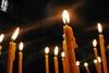 Δυτική Αχαΐα: Θλίψη για τον 62χρονο Γιώργο Μπακουλόπουλο