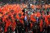 ΚΚΕ: 'Ο πιο αποτελεσματικός υπηρέτης του κεφαλαίου η κυβέρνηση'