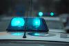 Ηλεία - Εξιχνιάστηκε η κλοπή φορτηγού, που διαπράχθηκε στη Νέα Μανωλάδα