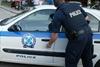 Αχαΐα: 61χρονη παρέσυρε με το αυτοκίνητo της ηλικιωμένο με τραγικό αποτέλεσμα