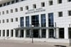 Η πρόταση του υπουργείου Παιδείας για αλλαγές στις πανελλαδικές και τις εξετάσεις του Λυκείου