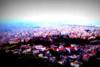 Ανακαλύπτοντας τα μυστικά της παλιάς Πάτρας… από ψηλά! (video)