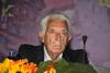 'Έφυγε' από τη ζωή ο δημοσιογράφος και πολιτικός Γιάννης Καψής!