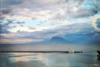 Η Πάτρα απέκτησε τον... 'Αιθέρα', ένα σύστημα που μετρά την ατμοσφαιρική ρύπανση την πόλης