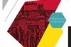 Εκδήλωση 'Πολυτεχνείο 1973-2017: Η μνήμη, ο δρόμος, η αντίσταση, το μέλλον' στον Εμπορικό και Εισαγωγικό Σύλλογο