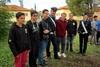 Αιτωλοακαρνανία: Συνεχίστηκαν οι δράσεις για την Οδική Ασφάλεια στο Μεσολόγγι (pics)