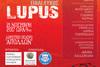 'Ηomo Homini Lupus' στο Δημοτικό Θέατρο Απόλλων