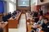 Πάτρα: Η Περιφέρεια Δυτικής Ελλάδος στηρίζει το 'Χαμόγελο του Παιδιού'