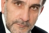 Απ. Κατσιφάρας: 'Συμμαχία για την ανάπτυξη και την επιχειρηματικότητα στη Δυτική Ελλάδα'