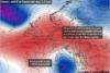 Στο 'μάτι του κυκλώνα' η Δυτική Ελλάδα (δείτε φωτο)