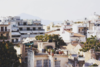 'Ολιγωρία του Δήμου Πατρέων και ερμηνεία  κατά το δοκούν, των αποφάσεων'