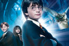 Έρευνα - Οι θαυμαστές του Χάρι Πότερ είναι καλύτεροι άνθρωποι!