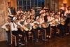 Στην εκπομπή 'Στην υγειά μας ρε παιδιά' η Λαϊκή Συμφωνική Ορχήστρα «Εν Χορδώ» από την Πάτρα!