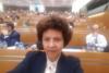 Αθηνά Τραχήλη: 'Οι ΣΥΡΙΖΑΝΕΛ που θα έφερναν την  «άνοιξη» στα περιφερειακά ΜΜΕ'